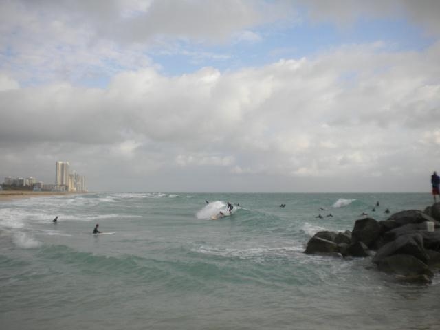 AMANECER EN HAOULOVER BEACH MARINA Dscn1316