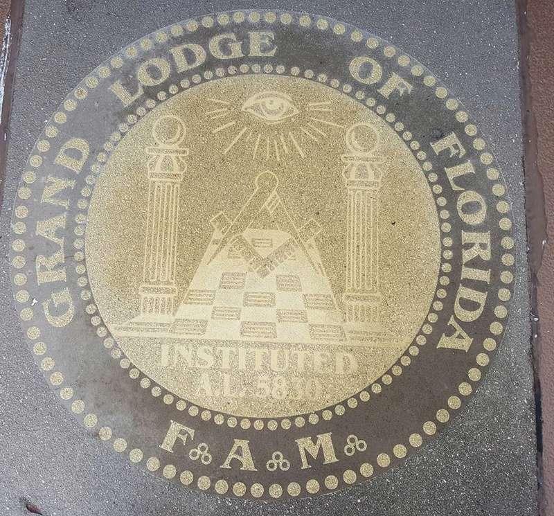 GRAND LODGE OF FLORIDA F:. & A:.M:. Gl_de_10
