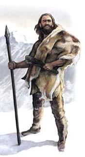 Membres de la tribu 001_0010