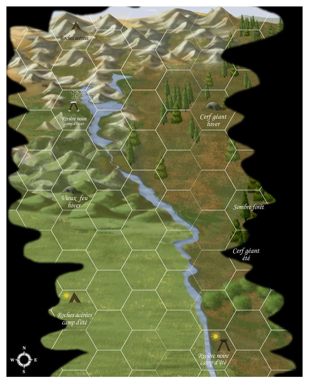 Géographie Platea10