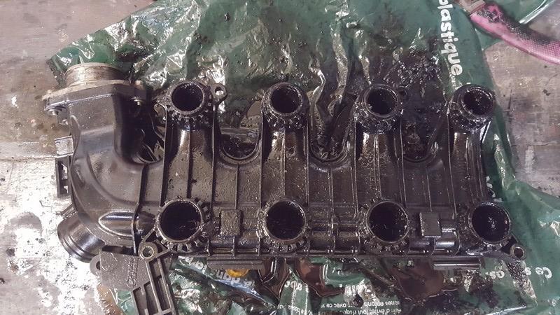 [Massa49] 206 1.6L S16 HDI --> Kit turbo et défapage - Page 4 Turbo_24