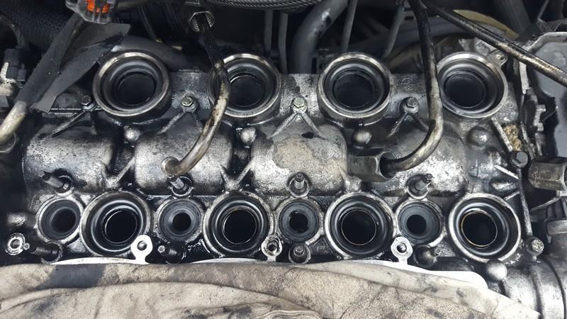 [Massa49] 206 1.6L S16 HDI --> Kit turbo et défapage - Page 4 Turbo_25