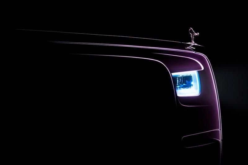 2017 - [Rolls Royce] Phantom - Page 3 Dffc8w10