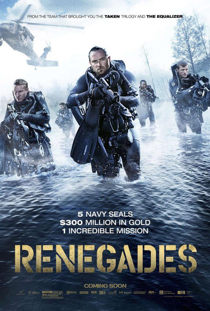 Renegades..........un mega flim! 09833710