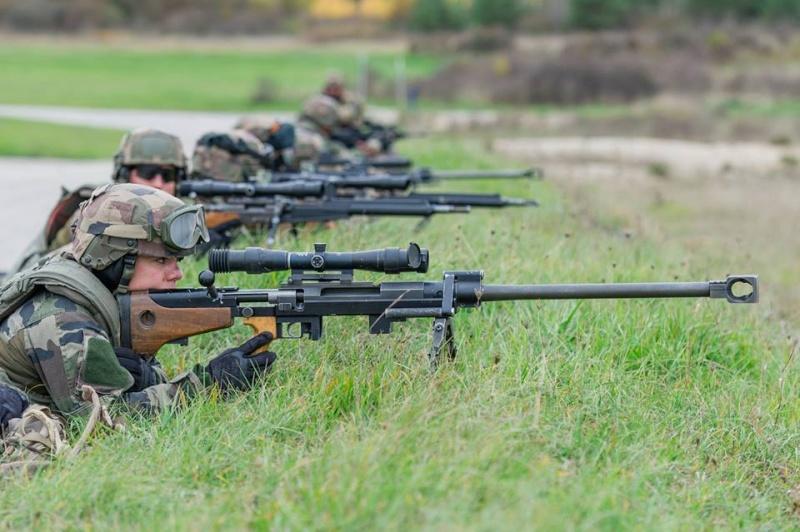 sniper CEITO 2017 211610