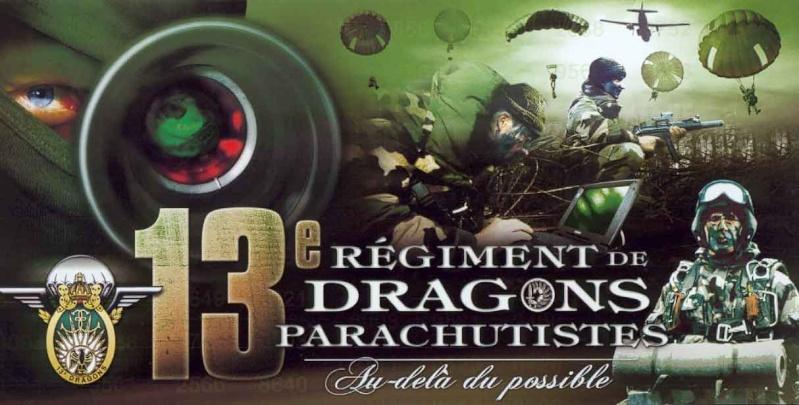 Un parachutiste français tué au combat en zone irako-syrienne -(le COS /13RDP) Voeux210