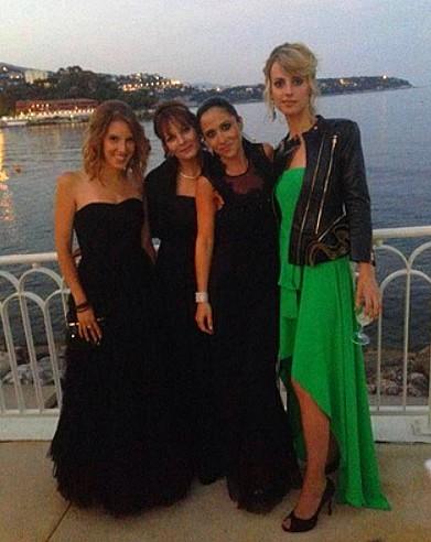 PBLV au Festival de Télévision Monte-Carlo 2014-210