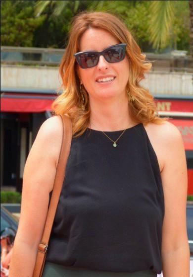 PBLV au Festival de Télévision Monte-Carlo Anne10