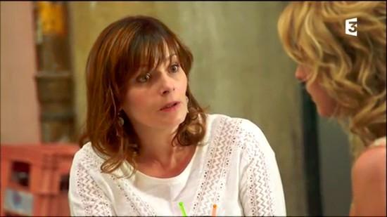 Blanche Marci (par Cécilia Hornus) Blanch12