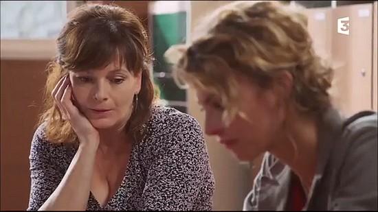 Blanche Marci (par Cécilia Hornus) Blanch15