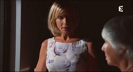 Céline Frémont (par Rebecca Hampton) Celine12