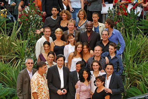 PBLV au Festival de Télévision Monte-Carlo Comedi10