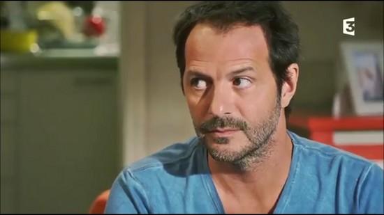 Franck Ruiz (par Jean-Charles Chagachbanian) Franck11