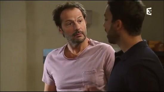 Franck Ruiz (par Jean-Charles Chagachbanian) Franck12