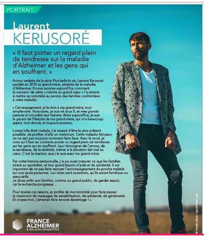 Rubrique PRESSE ! Keruso10