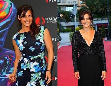 PBLV au Festival de Télévision Monte-Carlo Milot210