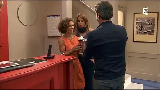 Mirta Torres (par Sylvie Flepp) - Page 2 Mirta312