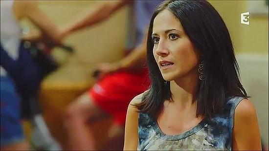 Samia Nassri (par Fabienne Carat) Samia410