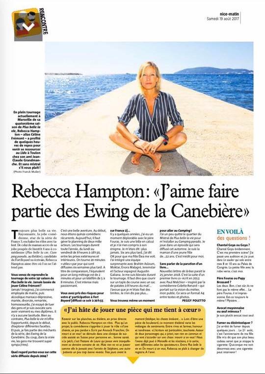 Rubrique PRESSE ! - Page 2 Varmat10