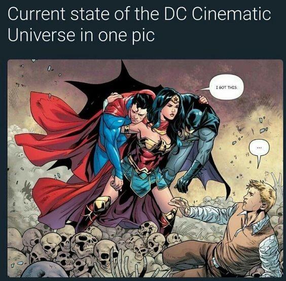 "Série ""Wonder Woman"" - Page 3 113"