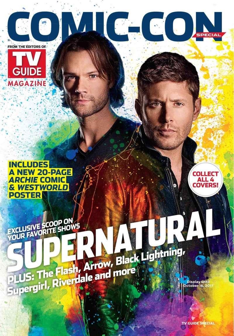 "Série ""Supernatural"" - Page 2 Dejq-v10"