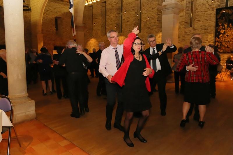 [ Associations anciens Marins ] Une nouvelle nuit de la Marine pour L'AMMAC d'Angers Bal20121