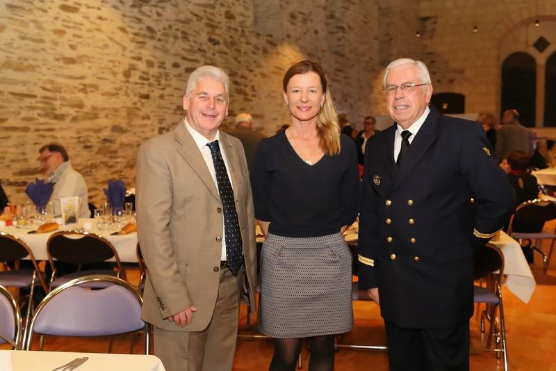 [ Associations anciens Marins ] Une nouvelle nuit de la Marine pour L'AMMAC d'Angers Bal20124