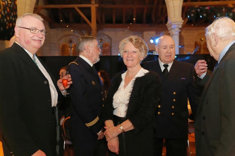 [ Associations anciens Marins ] Une nouvelle nuit de la Marine pour L'AMMAC d'Angers Bal20127