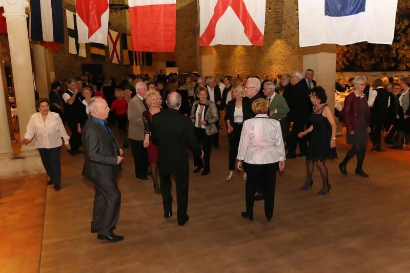 [ Associations anciens Marins ] Une nouvelle nuit de la Marine pour L'AMMAC d'Angers Bal20128