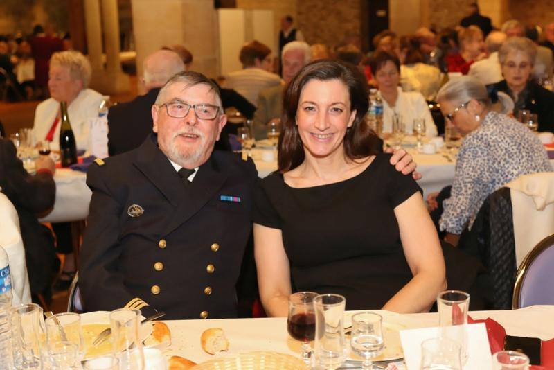 [ Associations anciens Marins ] Une nouvelle nuit de la Marine pour L'AMMAC d'Angers Bal20131