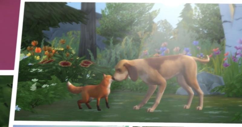 Les Sims 4 - Page 6 Ba3hq710