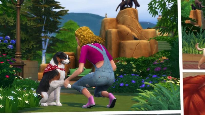 Les Sims 4 - Page 6 Ly2cg10