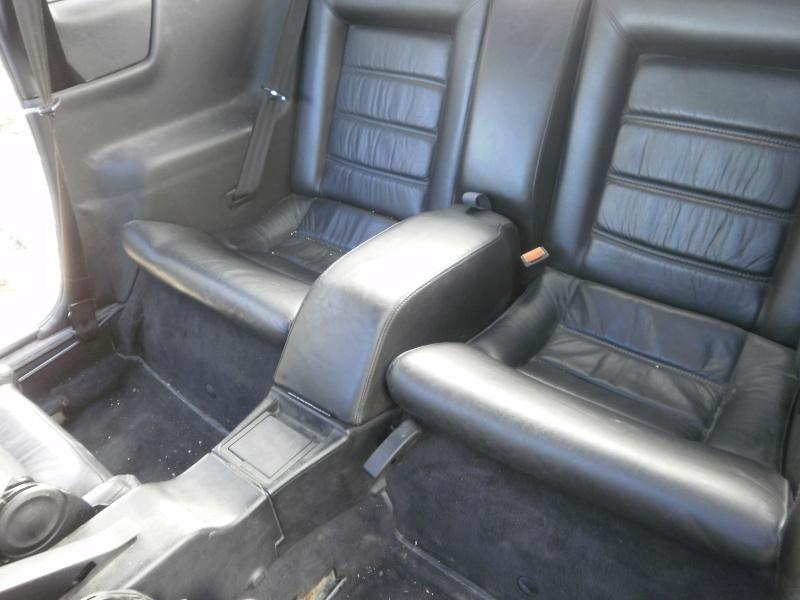 Corrado Vr6 P1270010