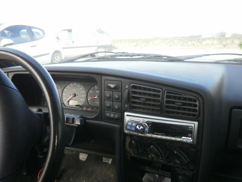 Corrado Vr6 P1270110