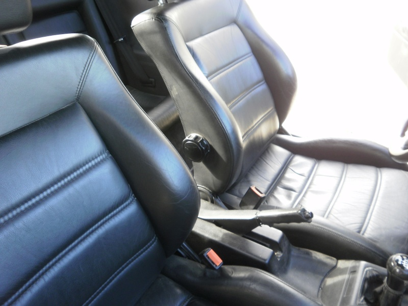 Corrado Vr6 P1270111
