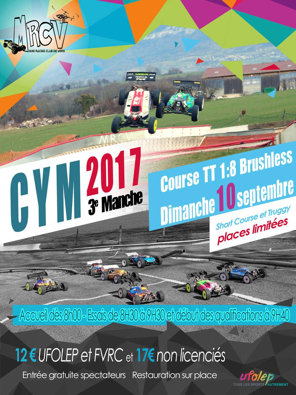 """3éme manche du """"CYM"""" le 10 septembre  Cym1_210"""