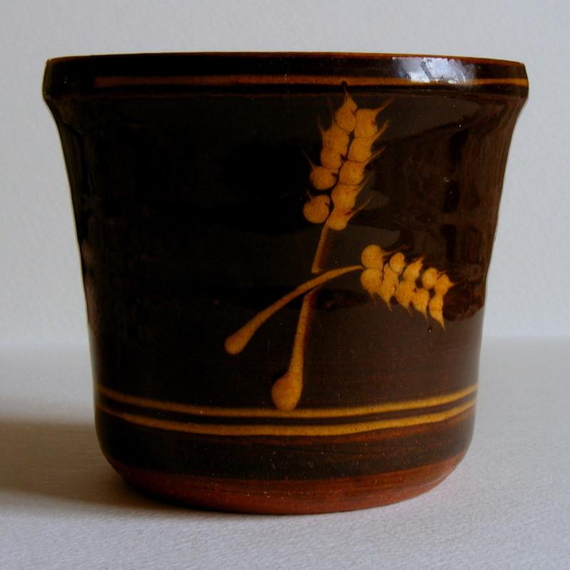 Dieter Kunzemann & Chris Harries - Evenlode and Coldstone Potteries Dscf4811