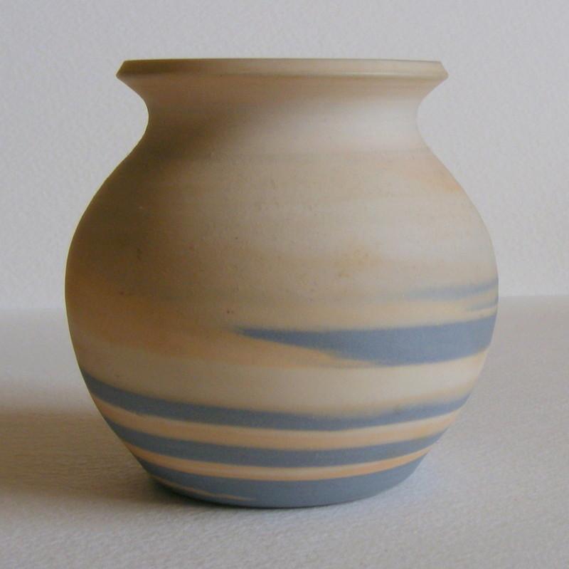 Vase - POG Crafts  - Page 2 Dscf4815