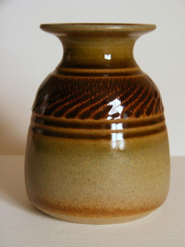 Vase - POG Crafts  - Page 2 Dscf4820