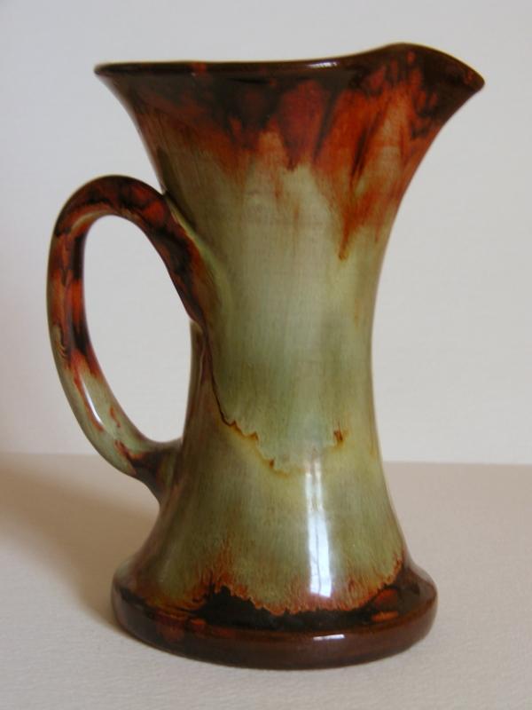 Ewenny Potteries (Wales) Dscf4829