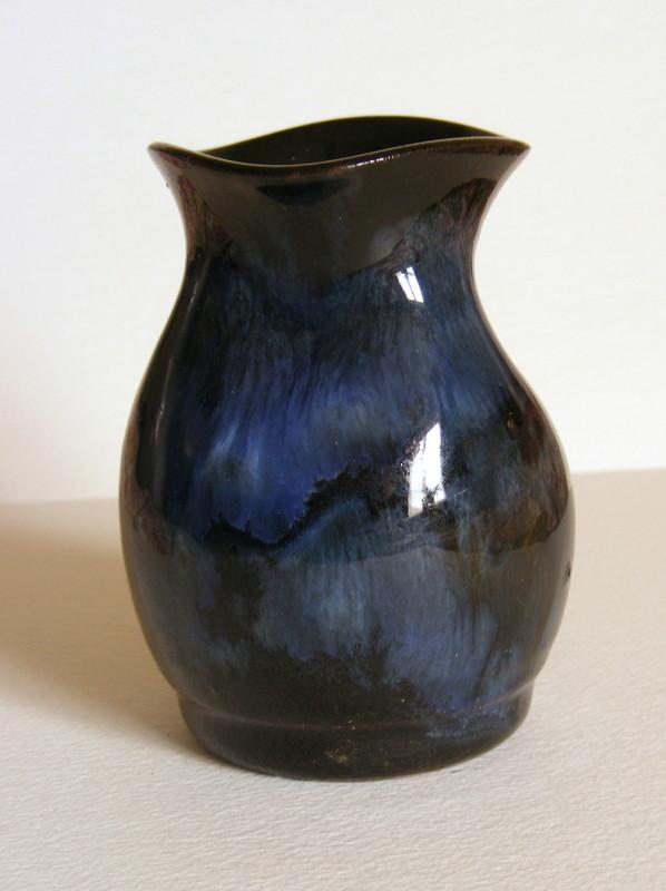 Ewenny Potteries (Wales) Dscf4830