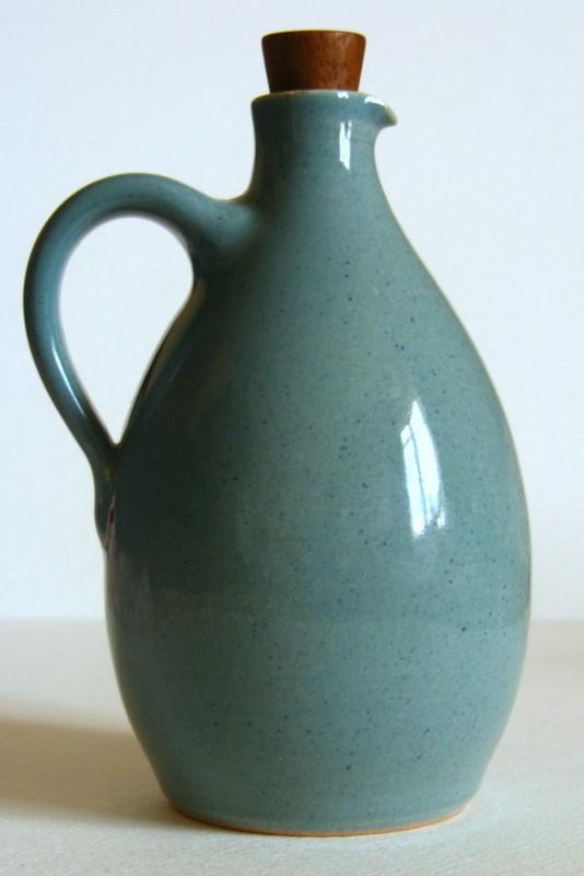 Holkham Pottery - Page 2 Dscf5015