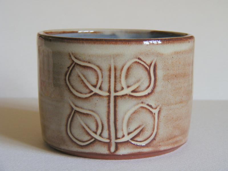 Ewenny Potteries (Wales) Dscf5128