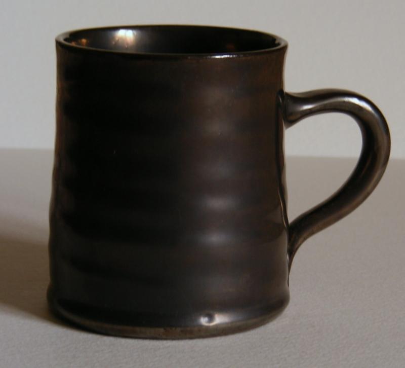 Ewenny Potteries (Wales) Dscf5311