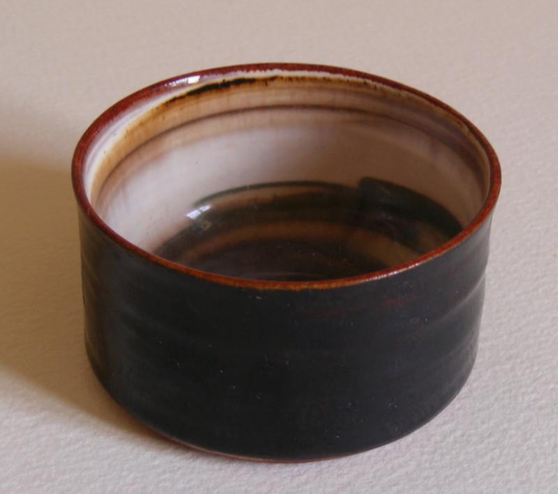 Wold Pottery, Yorkshire Dscf5317