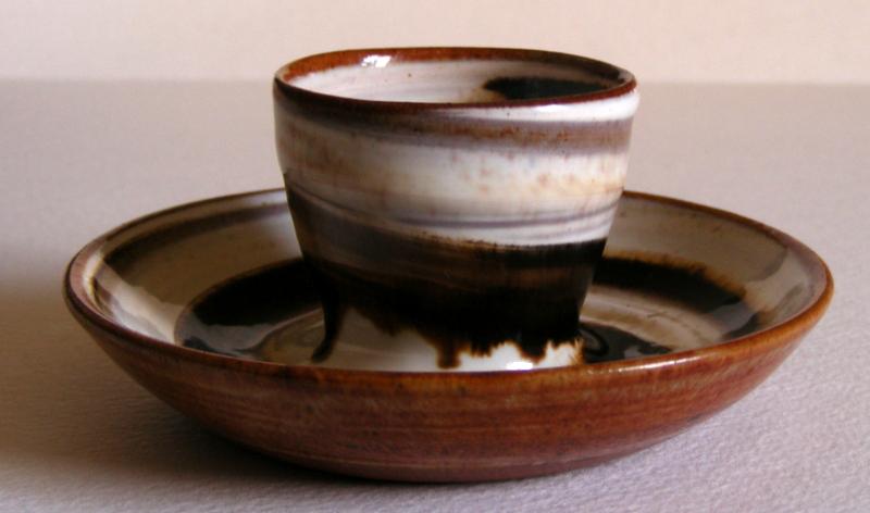 Wold Pottery, Yorkshire Dscf5319