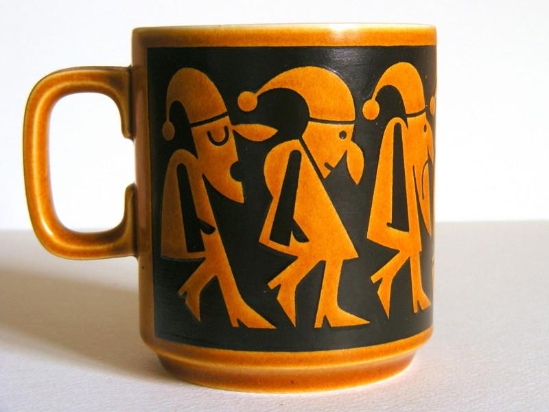 Hornsea Pottery - Page 8 Dscf5330