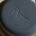 POG Crafts (Bedford) [main thread]  - Page 2 Dscf4813