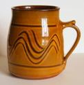 Pantasaph Pottery (Wales) Dscf5113