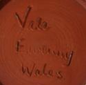 Ewenny Potteries (Wales) Dscf5129